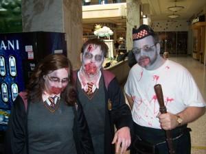 zombie-walk-4