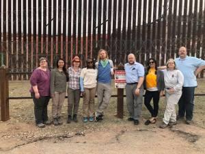 Border Witness
