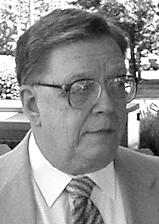 David-Bumbaugh